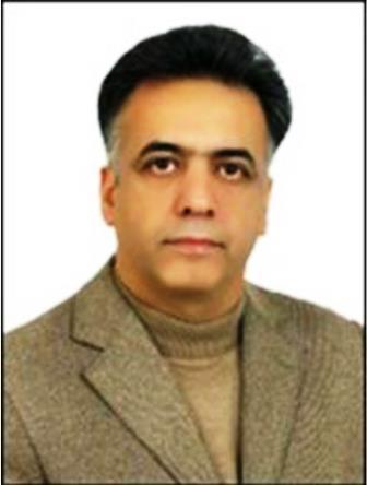 دبيري انجمن دوستي ايران و تاجيكستان